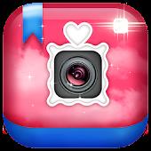 App Photo Studio-Cute Text on Pics version 2015 APK