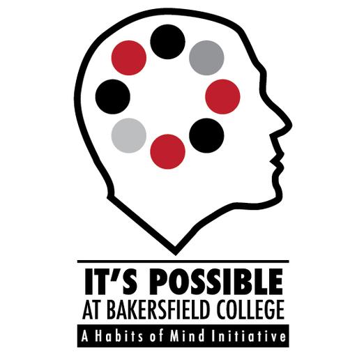 Bakersfield college loans