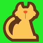 LOLcats icon