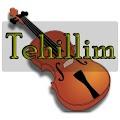 App Tehillim APK for Kindle