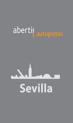 abertis Sevilla