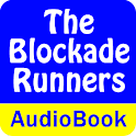 The Blockade Runners (Audio) icon