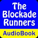 The Blockade Runners (Audio) icon