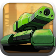Tank Hero: .. file APK for Gaming PC/PS3/PS4 Smart TV