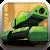 Tank Hero: Laser Wars file APK Free for PC, smart TV Download