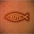 Download Православные праздники 2014-15 APK