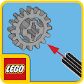 LEGO® Building Instructions APK Descargar