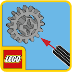 LEGO® Building Instructions 1.3.9 Apk