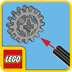 lego 174 building instructions android apps on google play jquery mobile tutorial creating a restaurant picker web app