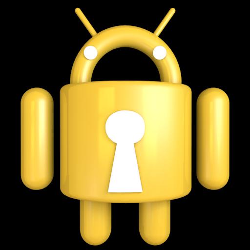 CryDroid free LOGO-APP點子