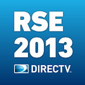 Download Android App Reporte DIRECTV RSE 2013 for Samsung