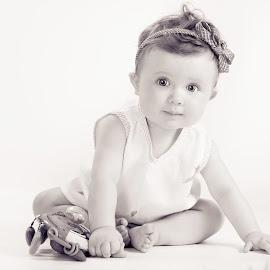 by Marie Parish - Babies & Children Toddlers