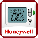 Wiring Guide by Honeywell(Tab) icon