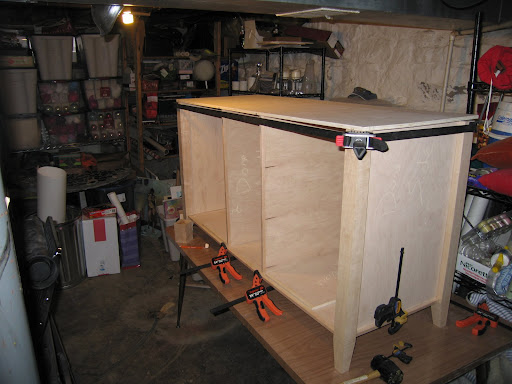 dry fit 2
