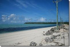 New Zealand's Top Mummy Blogger Parenting Travel Blog Family Summer Travel Tonga