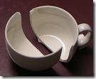 broken_mug