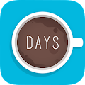Free ZUI Days - Countdown Timer APK for Windows 8
