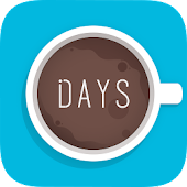 ZUI Days - Countdown Timer APK for Nokia