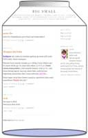 blog-bootel