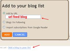 bloggerlist 2