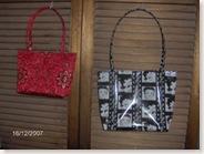 Catie's bags 3