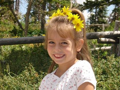summer_2008 090