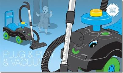 Vacuum-Cleaner-Ride-On