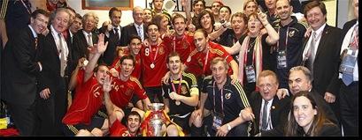 espana_rey