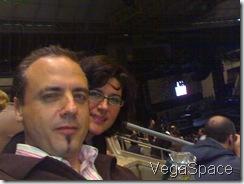 Vega1301
