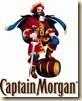 150px-Captainlogo_2005
