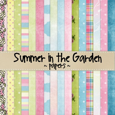 melc_SummerInTheGarden_02