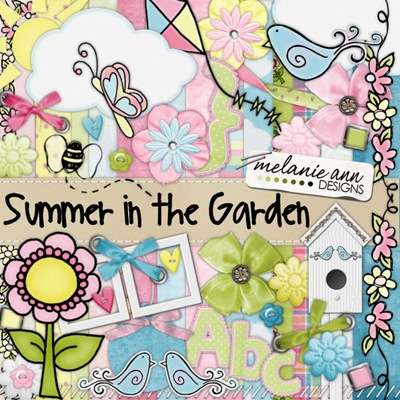 melc_SummerInTheGarden