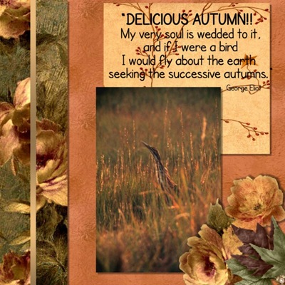 Words-to-Delite-006-autumn