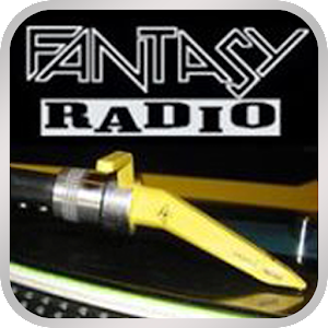 Download Fantasy Radio APK on PC | Download Android APK ...