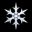 Snow Globe & Live WP Lite icon