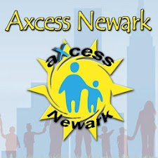 aXcess Newark