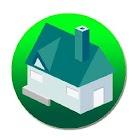 대구룸(대구원룸,부동산,직거래,오피스텔) icon
