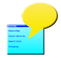 WebSpeak