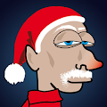 Download Lazy Santa APK for Laptop