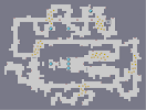 Thumbnail of the map 'Damage Control'