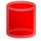 Sql Server Mobile Manager icon
