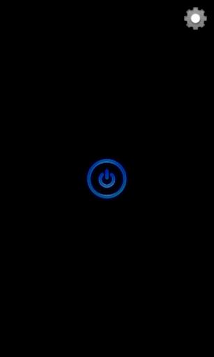 免費手電筒 LED On Off