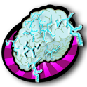 IQ Boost - boys' names version icon