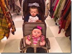 kids_in_stroller
