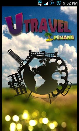 Utravel : Penang Travel Guide