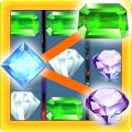 Game Lucky Gem Casino Slots APK for Kindle