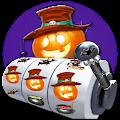 Download Halloween Slots APK on PC