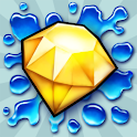 Gem Spinner II icon