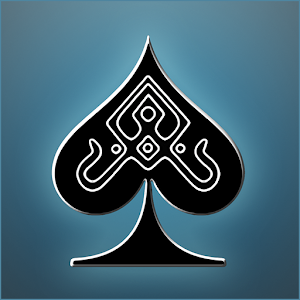Cover art Classic Solitaire HD