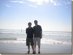 081017.Venice.Beach&Glendale.Americana (9)